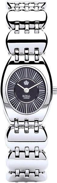 ROYAL LONDON 21098-02 - Dámské hodinky