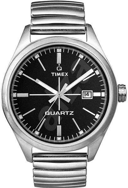 Timex T2N399 - Pánské hodinky