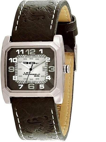 RG512 G50392-203 - Dámské hodinky