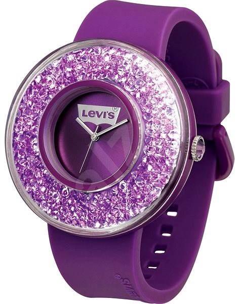Levis LTH0505 - Dámské hodinky  1c2727392b