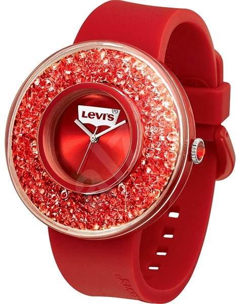 Levis LTH0504 - Dámské hodinky  a672e01af9