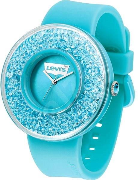 d7fc9285018 Levis LTH0503 - Dámské hodinky