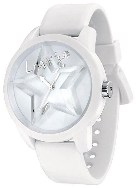 8a28c000409 Levis LTG1801 - Dámské hodinky