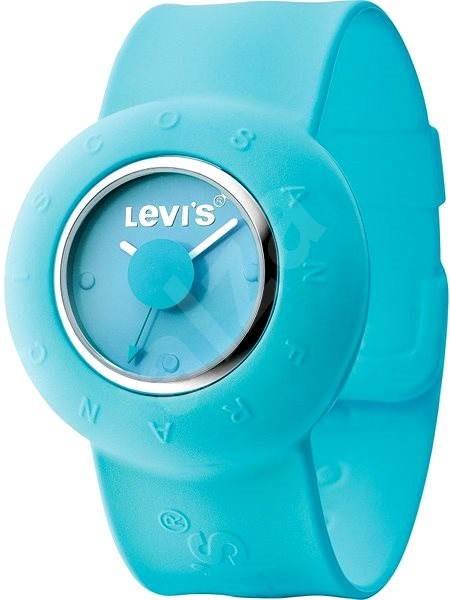 ccff8597efb Levis LTG0604 - Dámské hodinky