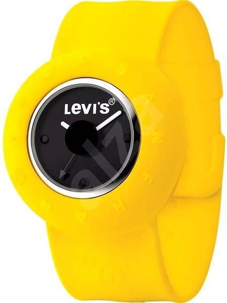 Levis LTG0605 - Dámské hodinky