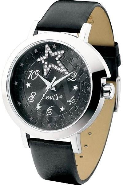 dd921b38cd3 Levis LTG1202 - Dámské hodinky