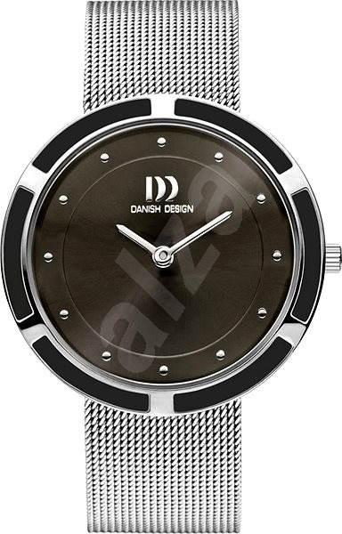 Danish Design IV63Q1062 - Dámské hodinky