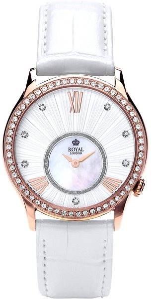 d8a4da843bf Royal London 21284-04 - Dámské hodinky
