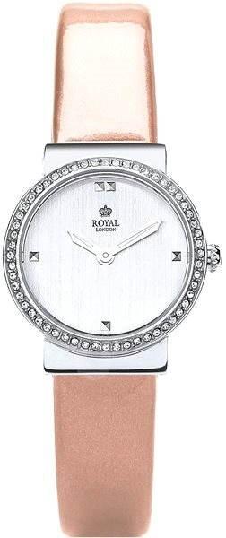717e994c62d ROYAL LONDON 21251-04 - Dámské hodinky