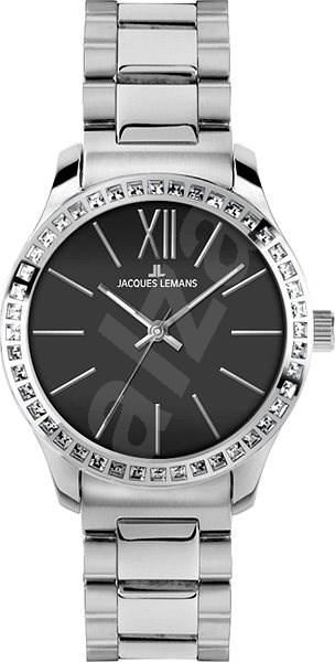 JACQUES LEMANS 1-1841E - Dámské hodinky