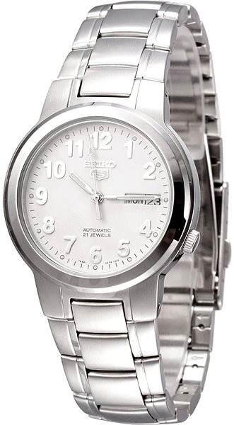 Seiko SNKA13K1 - Dámské hodinky