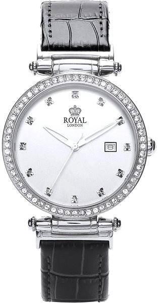 Royal London 21255-02 - Dámské hodinky