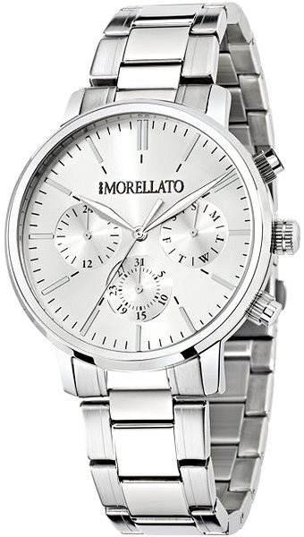 MORELLATO R0153128002 - Pánské hodinky