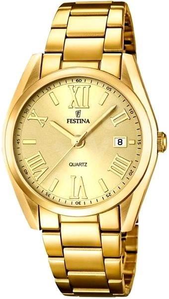 FESTINA 16792 2 - Dámské hodinky  20cff228f9
