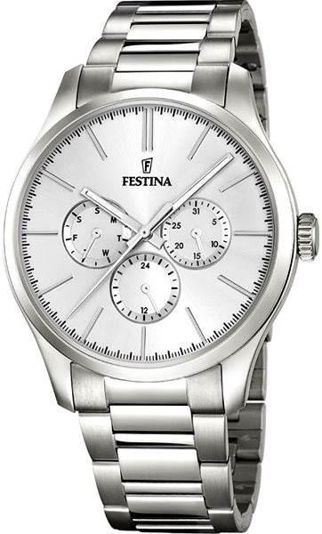FESTINA 16813 1 - Dámské hodinky  b6b7948ee39
