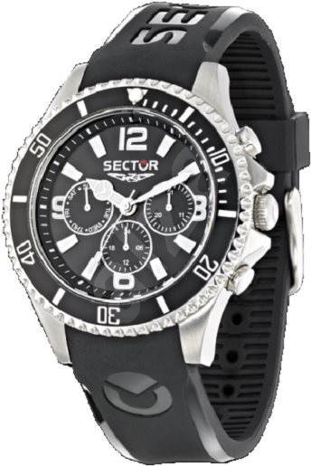 SECTOR R3251161002 - Pánské hodinky