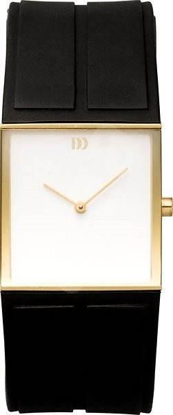 Danish Design IV11Q736 - Dámské hodinky