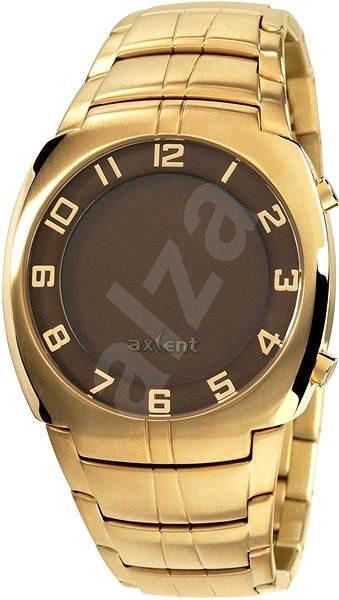 Axcent of Scandinavia X56007-202 - Unisex hodinky