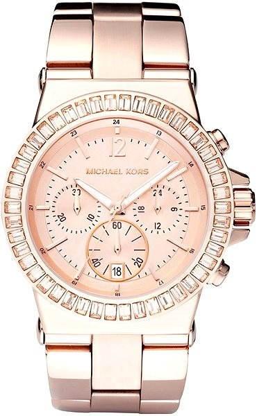 94bef745711 MICHAEL KORS MK5412 - Dámské hodinky