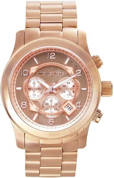 a5865b1157c MICHAEL KORS MK8096 - Dámské hodinky