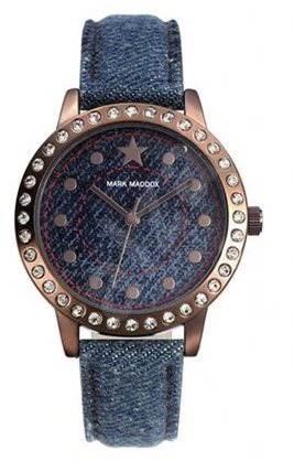MARK MADDOX MC0007-37 - Dámské hodinky