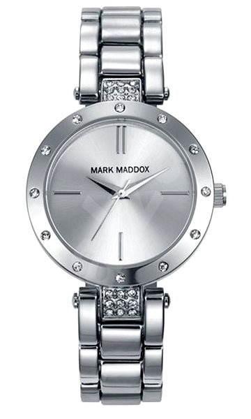MARK MADDOX MF3003-07 - Dámské hodinky