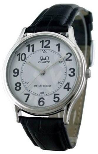 Q&Q VG68J304 - Pánské hodinky