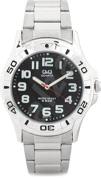 3f012135d64 Q Q Q626J205 - Pánské hodinky