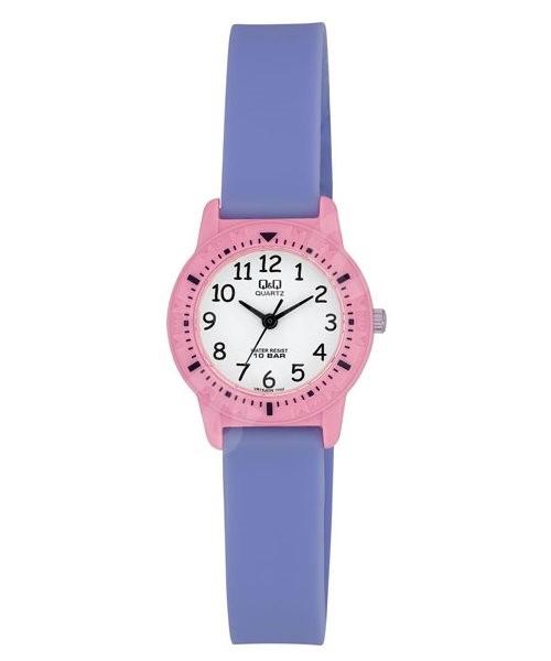 Q Q VR15J006 - Dětské hodinky  7c227b70a8