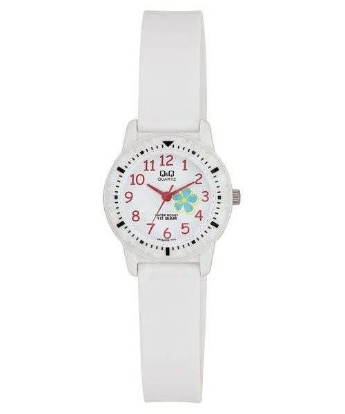 Q Q VR15J005 - Dětské hodinky  bb03650c71