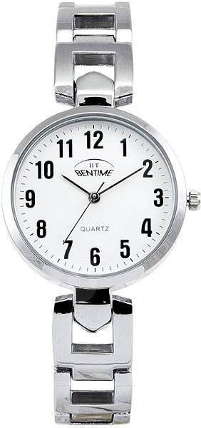 BENTIME 004-14594D - Dámské hodinky