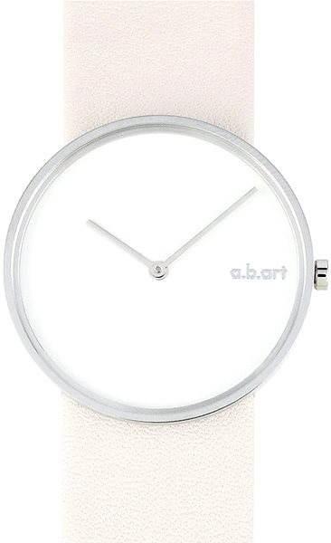 bbc3a088270 a.b.art D101 - Dámské hodinky