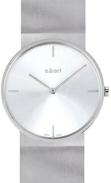 f0038b15a5e a.b.art D104 - Dámské hodinky