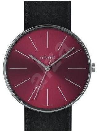 a.b.art DL103 - Dámské hodinky  5e7366525f