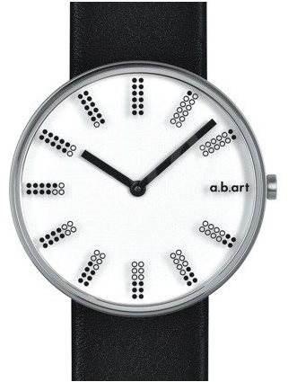 c62ad879066 a.b.art DL401 - Dámské hodinky