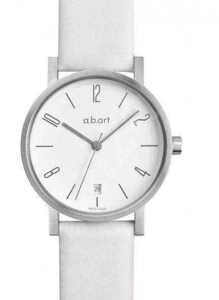 f1ca1dcf213 a.b.art OS103 - Dámské hodinky