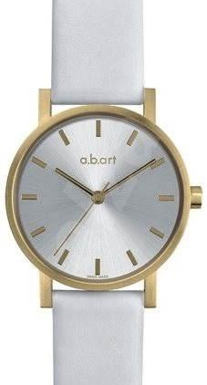 a.b.art OS120 - Dámské hodinky  30fdf259ea