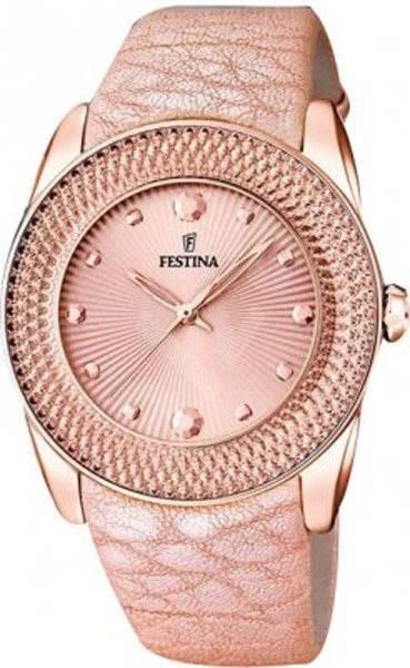FESTINA 16591 B - Dámské hodinky  b40d58d627