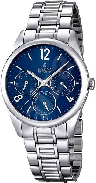 FESTINA 16869 4 - Dámské hodinky  f693550505f