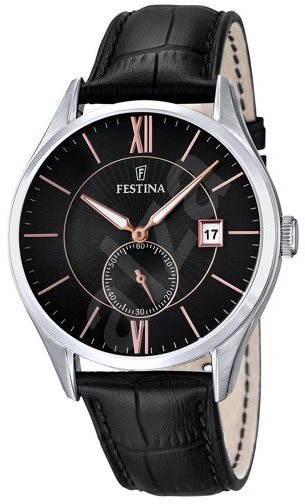 FESTINA 16872/4 - Pánské hodinky