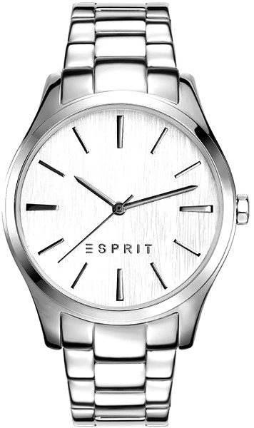 Esprit ES108132004 - Dámské hodinky