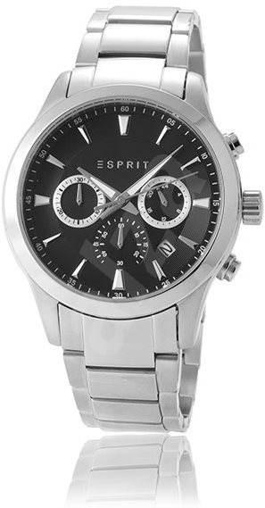 ESPRIT ES107981003 - Pánské hodinky  05dc57fb7d