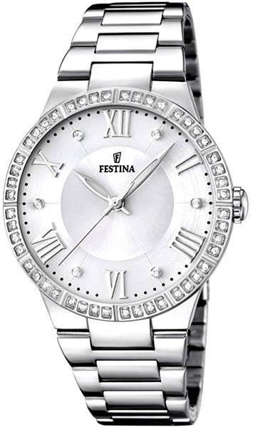 FESTINA 16719 1 - Dámské hodinky  6f0825ac13