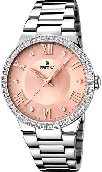 FESTINA 16719 3 - Dámské hodinky  75feacd1f1