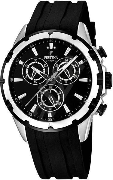 FESTINA 16838 2 - Pánské hodinky  e72c7fb9b7