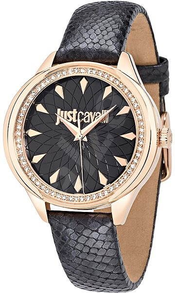 Just Cavalli R7251571501 - Dámské hodinky  5db001d1af