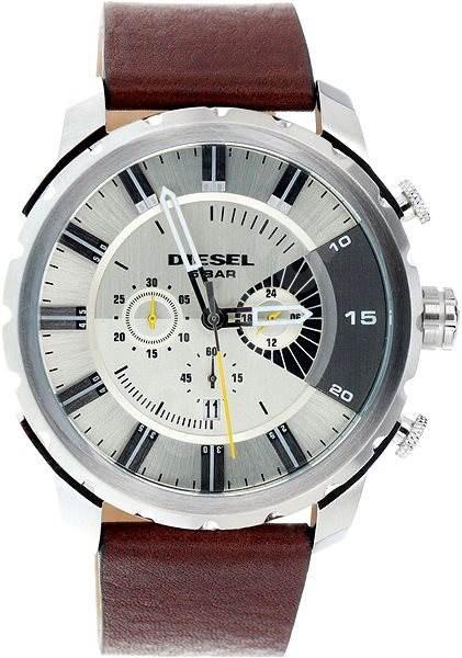 DIESEL DZ4346 - Pánské hodinky