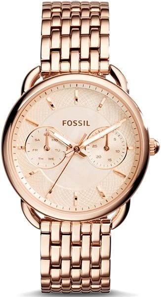 Fossil ES3713 - Dámské hodinky  91f9bbdde4