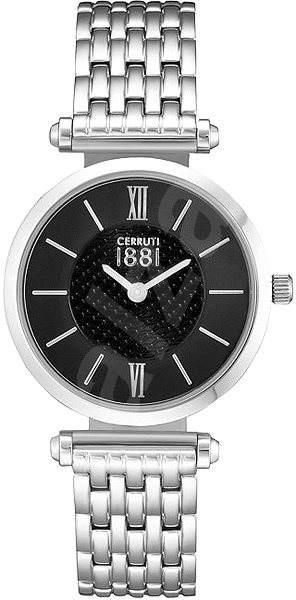 Cerruti 1881 CRM112SN02MS - Dámské hodinky