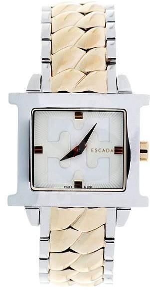 Escada E2035074 - Dámské hodinky